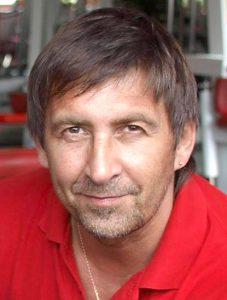 Josef Paleček